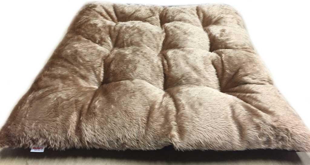 Mammoth Dog Blanket