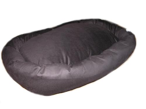 Mammoth BIG Breed Extra X-Large Dog Bed
