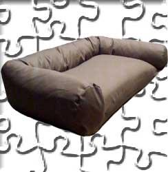 Mammoth Designer Couch