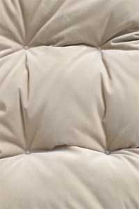 Mammoth Luxury Dog Bed