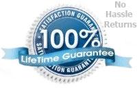 guarantee2